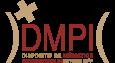 Logo-DMPI-Couleur-115x63