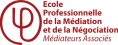logo-EPMN-HD-1000-118x45
