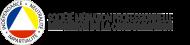 logo-SMPMC-600-190x45